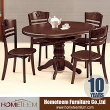 popular furniture wood. popular furniture wood most suppliers and manufacturers at alibabacom r a