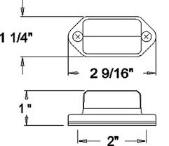 wiring diagram for haulmark trailer the wiring diagram haulmark trailer wiring diagram wiring diagram and schematic design wiring diagram