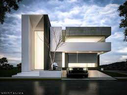 modern houses architecture. Brilliant Modern Table Exquisite House Architecture Designs 14 Plain Architectural Inside  Other For Modern Houses Home Design Ideas Intended