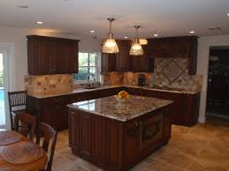 Remodeled Kitchens Remodeled Kitchen Photos Country Kitchen Designs