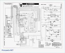 Images of wiring diagrams ge profile refrigerator diagram