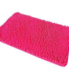 pink and gray bathroom rugs area rugs fabulous kitchen rug and pink bath rugged simple