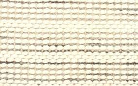 chunky braided wool rug chunky braided wool rug inspirational chunky hand braided silver felted wool floor area rug free diy chunky braided wool rug