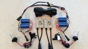 hid wiring diagram for dodge ram wiring diagram libraries hid wiring diagram for 06 ram simple wiring diagramdodge ram hid headlights wiring diagram box wiring