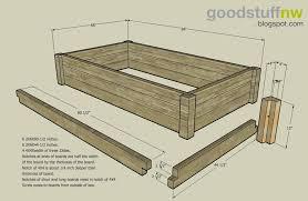 making bedroom furniture. Bedroom Furniture Building Plans Photo - 5 Making P