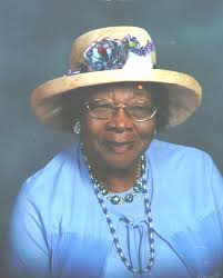 Lottie Smith Obituary - Brentwood, MD