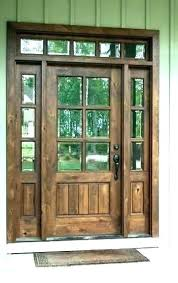 entry door with sidelights and blinds sidelight coverings front door sidelight coverings front door sidelight panel entry door with sidelights and blinds