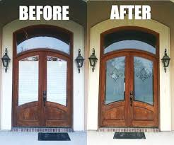 window tint for sliding glass doors best home window tinting ideas on tinted house sliding glass