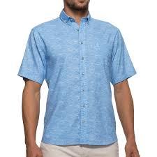 Tide Chart Coronado Johnnie O Cole Short Sleeve Shirt Coronado
