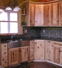 rustic cabinet doors ideas. rustic kitchen cabinet door styles ideas for above cabinets lowes doors
