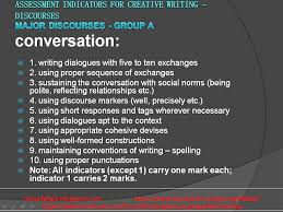 write essay descriptive kibina