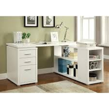 french country computer desk um size of metal computer desk small l shaped computer desk with french country computer desk country corner