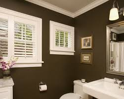 green and brown bathroom color ideas. Modern Green And Brown Bathroom Color Ideas Perfect Blue On With