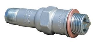 Champion Aviation Spark Plug Gap Chart Champion Aviation Ignition Plug Rem38s