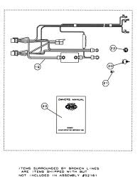 cmc power lift wiring diagram cmc image wiring diagram cmc pt 35 tilt and trim 52100 replacement parts on cmc power lift wiring diagram