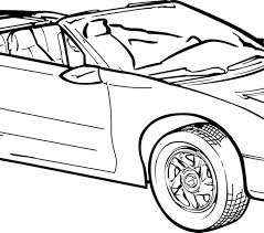 Small Picture Camaro Coloring Pages Best Coloring Pages adresebitkiselcom