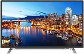 Купить <b>телевизор Toshiba</b> 43L5650VN - обзор, характеристики и ...