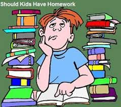 Reasons why we should have less homework   Order essay cheap  www gohomeworkhelp com