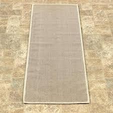 dark brown area rug solid brown area rugs nature cotton solid light brown area rug solid dark brown rugs