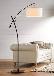 overarching floor lamp. Overarching Floor Lamp Target Homemade Arc Light Dining Room Ceiling With Regard To