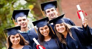 Association graduate mature post student