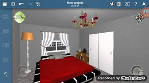 Small Picture 3D HOUSE DESIGN Created with Android App YouTube