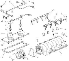 Funky flex a lite wiring diagram ensign wiring schematics and