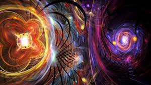 Trippy drug wallpapers 47 images. 67 Trippy Space