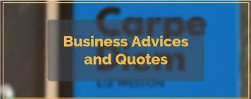 Web Development Quotes Simple Business Advices And Quotes 48 Business Advice And Web Development