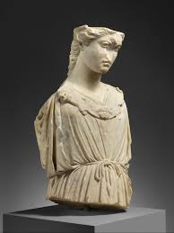 r art essay light on stone greek and r sculpture in the  light on stone greek and r sculpture in the metropolitan marble head and torso of athena