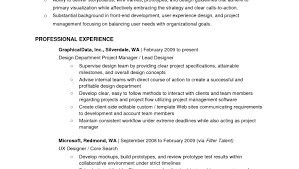 Resume Awesome How To Build A Resume For Free Free Resume