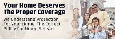 michigan homeowner insurance home insurance quotes mi