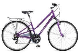 <b>Велосипеды Schwinn</b>, цены | Купить в интернет-магазине ...