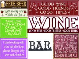 wooden sign sayings funny designs wedding for signs kitchen cute sayings signs 8d1e5bed3c3d99791566fe396238e5dc