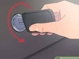 3 ways to deactivate onstar wikihow image titled deactivate onstar step 4