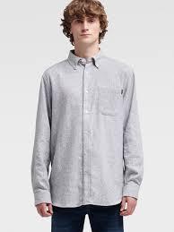 Shirts - <b>Men</b> - <b>DKNY</b> - <b>Donna Karan</b>