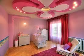 Modern Kids Bedroom Bedroom Remodel Modern Cool A Girls Room Interior Design Ideas