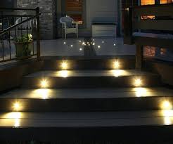 outdoor stair lighting lounge. Outdoor Stair Lighting Lounge. Photos Requirements . Lounge T