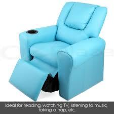 kid lounge furniture. Kid-Recliner-Armchair-Sofa-Children-Kids-Lounge-chair- Kid Lounge Furniture A