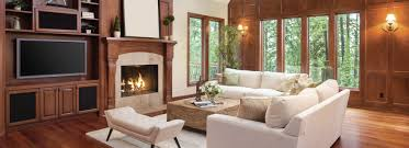Living Room Furniture St Louis St Louis Home Shows