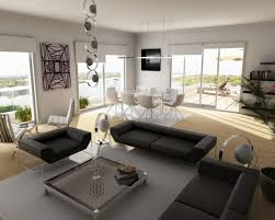 bachelor bedroom furniture. furniture best bachelor pad bedroom a