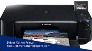 Normalpapier, tintenstrahlpapier, transparent cf102, canon photoplus ii pp201, canon mattephoto mp101, canon glossyphoto gp501, canon photoplus semigloss sg101, canon highresolutionpaper hr101. Driver Canon Mg5250 Printer Download