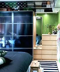 ikea small space ideas bedroom storage bedroom storage ideas small bedroom closet storage ideas bedroom storage