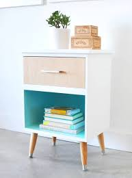 diy modern furniture. Passionshake Mid-century Diy Furniture5 Modern Furniture