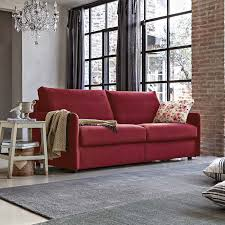Confortevoli divani di giorno e morbidi letti di per la scelta del tuo divano letto, considera le dimensioni del divano che desideri e lo spazio disponibile in casa. Poltronesofa Collezioni Divani Letto Arrivano I Magnifici 7 1