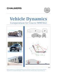 Road Vehicle Aerodynamic Design Rh Barnard Vehicle Dynamics Manualzz Com