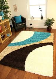 teal and brown rug teal and brown rug designs for rugs living room teal blue and