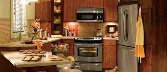 Simple Small Kitchen Designs Kitchen Design Simple Small House Decor Picture