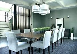 round dining table centerpieces modern round dining table centerpieces glass centerpiece ideas dining table centerpieces