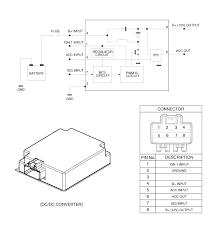 kia forte dc dc converter circuit diagram isg idle stop go kia forte dc dc converter circuit diagram isg idle stop go system engine control fuel system kia forte td 2014 2017 service manual